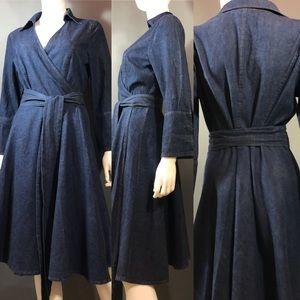 Dresses & Skirts - Miles Gabrielle Dress